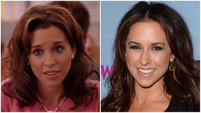 Mean Girls Lacey-chabert-gretchen-weiners-1496757612